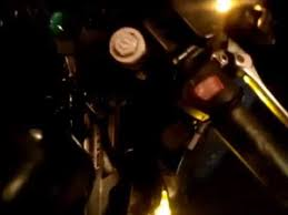 how to have a turn signal and running light in 1 how to have a turn signal and running light in 1