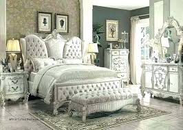 Bedrooms To Go Greenville Today Canton Road Ideas For Small Rooms ...