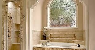 Dallas Bathroom Remodel Best Decorating