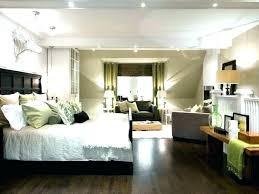 bedroom mood lighting. Ambient Room Lighting Mood Bedroom Useful Tips For The .
