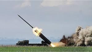 РФ перебросила на Донбасс новые образцы вооружения: 152-мм управляемые снаряды и лазерные целеуказатели-дальномеры, - ГУР - Цензор.НЕТ 615