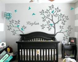 baby name wall decals zoom baby wall decals