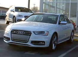 Auto For Sell Pre Owned Audi Cars For Sale In Temple Hills Md Expert Auto