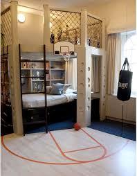 cool beds for teenage boys. Charming Beds Teenage Boys Sketball Bedroom Decor Fresh  Basketball Teen Bed Room Colorful Of .jpg Cool Beds For Teenage Boys D