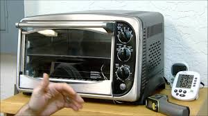 ge convection toaster oven. Simple Convection For Ge Convection Toaster Oven L