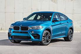 2018 bmw x6. plain 2018 on 2018 bmw x6
