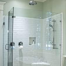 Bathroom Design Studio Awesome Decoration