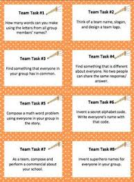 Best     Second grade writing ideas on Pinterest   First grade writing   Writing checklist and Kindergarten writing rubric Unique Teaching Resources