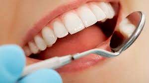 Image result for orthodontist