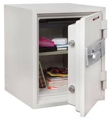 Fire Safe Cabinets Zone Capacity