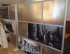 Modern office partitions Diy Customer Photo Gallery Of Modern Office Partitions Deavitanet 369 Best Modern Room Dividers Office Partition Products By Idivide