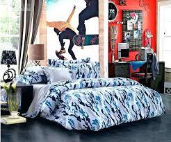 flannel duvet cover alice in wonderland twin bedding new sets set bed