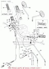 yamaha rd 200 wiring diagram wiring diagrams best yamaha rd200 1974 usa handle wire buy original handle wire yamaha outboard wiring harness yamaha rd 200 wiring diagram