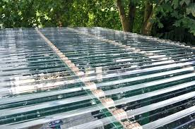 tuftex roofing new corrugated roofing panels creative home decoration review tuftex type corrugated polycarbonate roof panels