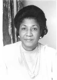 JAMAICAN TO THE BONE, PATSY BLAIR ROBERTSON: JOURNALIST, INTERNATIONAL  CIVIL SERVANT AND JAMAICAN PATRIOT - Jamaica Global Online