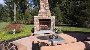 outdoor fireplace outside fireplace backyard fireplace patio fireplace outdoor fireplaces