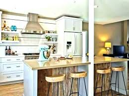 wooden kitchen stools breakfast bar bold and unique chairs uk kitche kitchen bar stools wooden