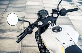 2018 honda bikes in india.  india husqvarna bike with 2018 honda bikes in india 2