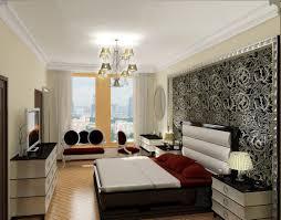 Luxury Wallpaper For Bedrooms Living Room Modern Wallpaper Design For Living Room Of Modern