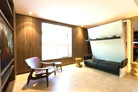small studio apartment furniture. Beds For Studio Apartments Furniture Apartment Architecture Apt . Small