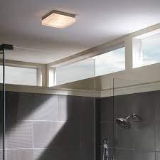 Top 10 Bathroom Lighting Ideas Design Necessities Ylighting