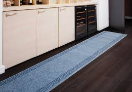 kitchen mats and runners