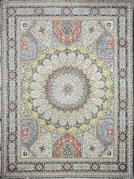 rugs accent rug allen roth reviews