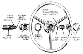 car air horn wiring diagram car image wiring diagram wiring diagram for air horns wirdig on car air horn wiring diagram