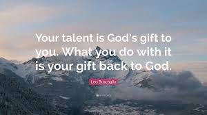 Image result for God's gift pix