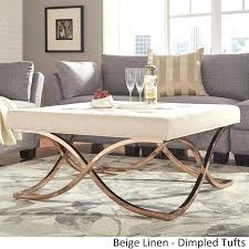 how tall is a coffee table outdoor furniture coffee table best tall table