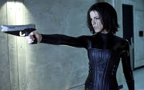 17 best images about underworld on underworld selene corsets and cosplay