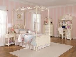 Metal Bedroom Furniture Set Four Poster Kids Bedroom Sets Wayfair Summer Time Customizable Set