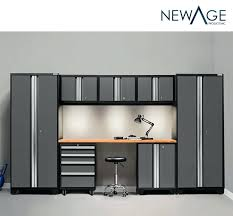 garage storage cabinets mitre 10 wall cabinets 2 door base cabinet rolling tool cabinet multi use
