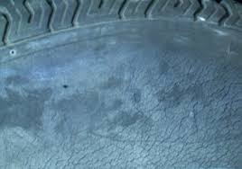 How To Help Prevent Dry Rot In Tires Goodyear Tires