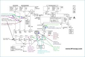 camry v6 engine diagram electrical circuit electrical wiring diagram 2000 toyota camry wiring diagram kanvamathorgrhkanvamathorg camry v6 engine diagram at innovatehouston tech