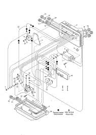 sea doo rxt wiring diagram wiring diagrams and schematics sea doo wiring diagram schematics and diagrams