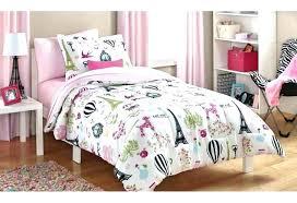 target comforters king target grey comforter king quilt bedspread target bedding sets queen target grey comforter