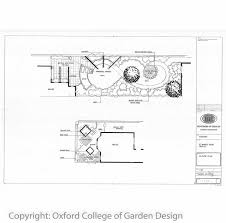 Small Picture 28 best Town Garden Plans images on Pinterest Landscape design
