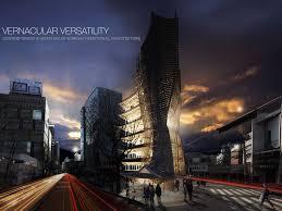 architecture blueprints skyscraper. 2014 EVolo Skyscraper Competition Winners Architecture Blueprints E