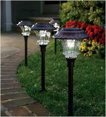 low voltage landscape lighting kits low voltage watt equivalent bronze outdoor integrated led low voltage outdoor