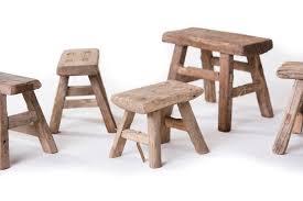 unique pieces of furniture. 🔎zoom Unique Pieces Of Furniture H