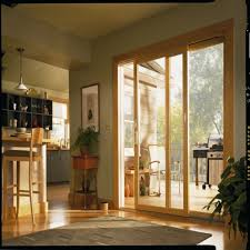 how much do replacement patio doors cost