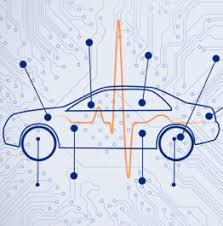 Automotive Ac Pressure Chart Typical Automotive A C System A C Recharge