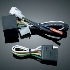 kuryakyn 5 to 4 wire converter for universal trailer wiring and Universal Trailer Wiring Harness kuryakyn 5 to 4 wire converter for universal trailer wiring and relay harness universal trailer wiring harness kit