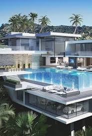 Luxury Homes House Is Fabulous Love Especially The Garage Multihub House Is Fabulous Love Especially The Garage Modern