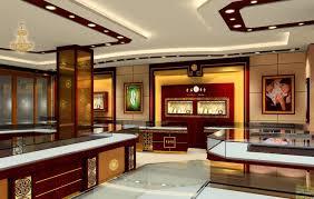 Indian Jewellery Shop Design Modern Jewellery Shop Interior Design Indian Shops In Usa