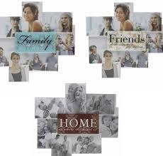 Mother S Day Gift Idea Melannco Home Family Friends Frames Today Only 27