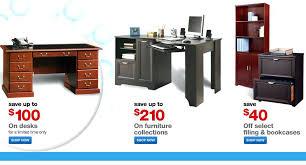 huge office desk. Office Depot Bellingham Furniture Huge Sale On Chairs Desks And More At Desk N