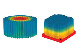Led Heat Sink Design Keeping It Cool With Innovative Heat Sink Designs