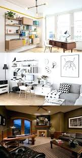 fabulous home office interior. Small Home Office Desk Ideas Fabulous Designs For Living Rooms Interior Designer Salary .